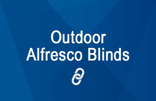 Alfresco Blinds Adelaide | Outdoor Shade Blinds Adelaide