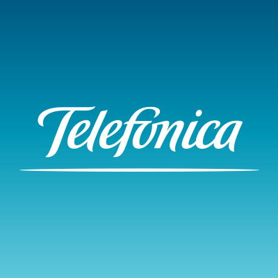 Scrip Dividend de Telefónica