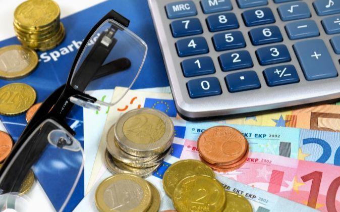 fiscalidad de los dividendos alemanes