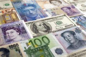 fiscalidad en cuenta multidivisa