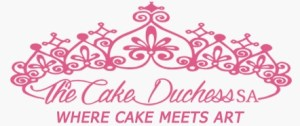 The Cake Duchess SA