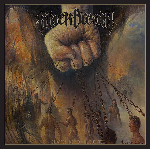 blackbreath-slaves-300dpiRGB