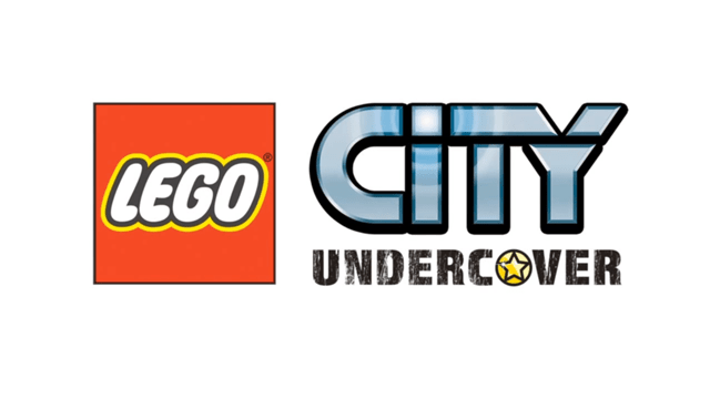640px-LEGO_City_Undercover