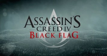 Assassins-Creed-4-Black-Flag-Trailer-Logo