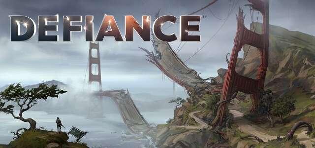 Defiance-logo640
