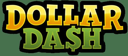 Dollar_Dash_LOGO_text_453227.1
