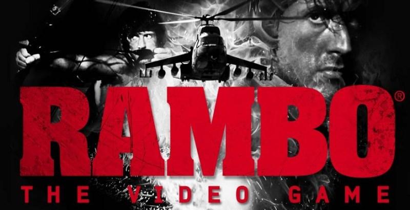 Rambo_The_Video_Game