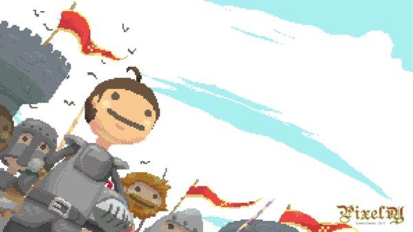 pixelry_heroes_by_toen-d4j6xao