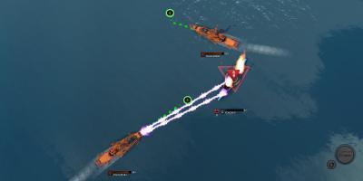 warships_2013-01-30_15-22-34-14