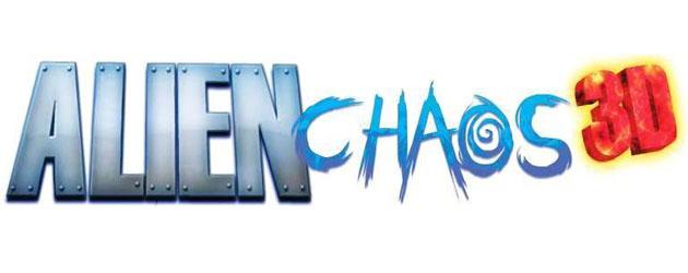Alien_Chaos_3D_Logo