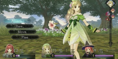 Atelier_Ayesha_Review_1