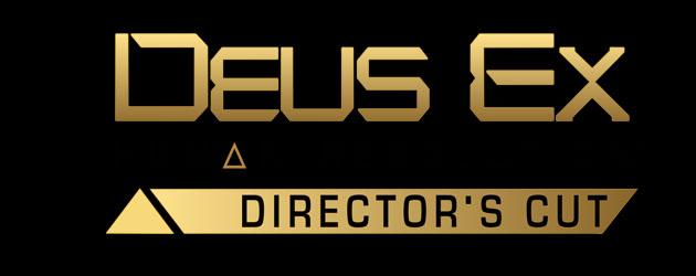 Deus_EX_Human_Revolution_Directors_Cut_Black_Logo