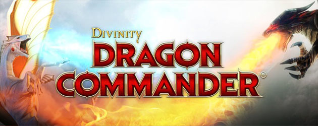 Divinity_Dragon_Commander_Logo