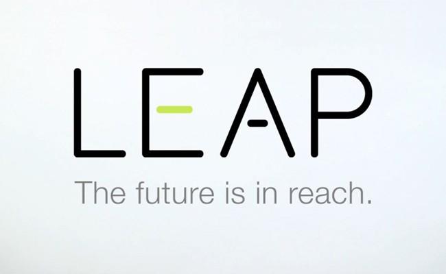 Leap-Motion-portada