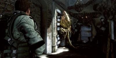 Resident-Evil-6-pc-2