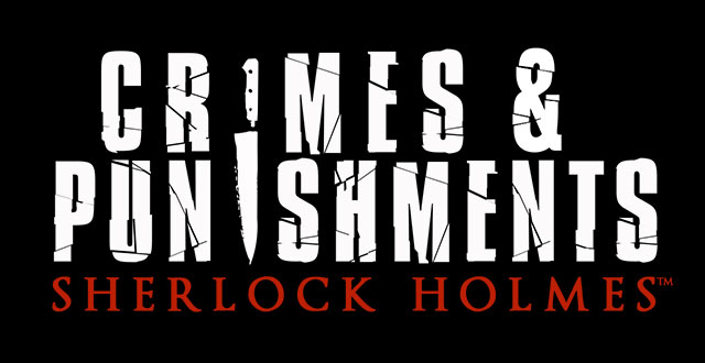 crimes-and-punishment