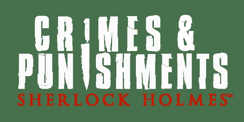 crimes&punishments_logo_w