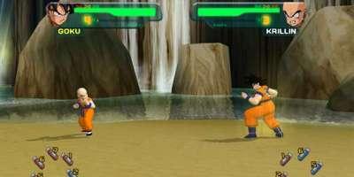 dragon-ball-z-budokai-hd-collection-comic-con-2012-screenshots