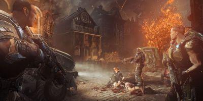 gears-of-war-judgment-012