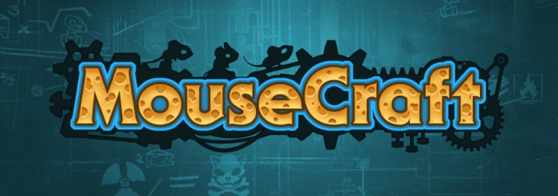 mousecraft_with_background