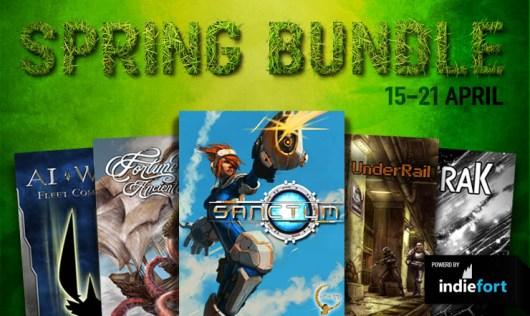 spring_sale_bundle