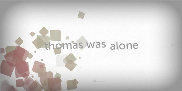 thomas-was-alone-cover-art