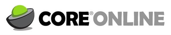 Core_Online.133642