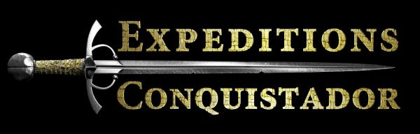 Logo-Expeditions-Conquistador