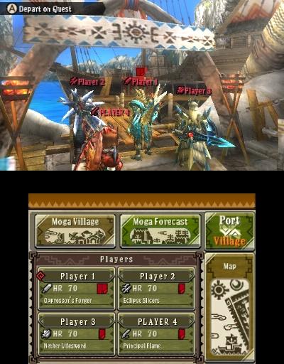 MH3GHD_3DS_MultiPlay_003_bmp_jpgcopy