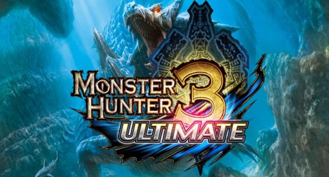 Monsterhunter650