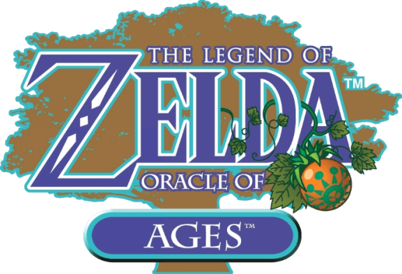Oracle_of_Ages_Logo