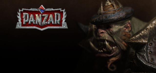 Panzar-logo640
