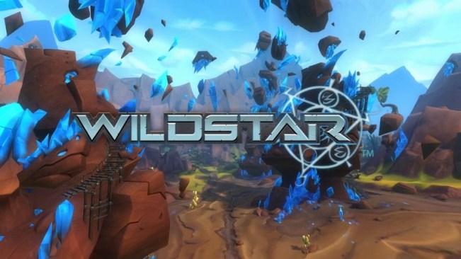 first_video_podcast_wildstar_wednesday