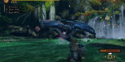 monster-hunter-3-ultimate-wii-u-screenshot-4