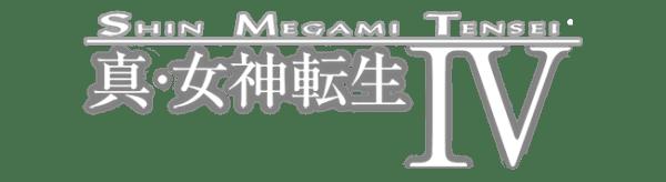 shin-megami-tensei-iv-logo
