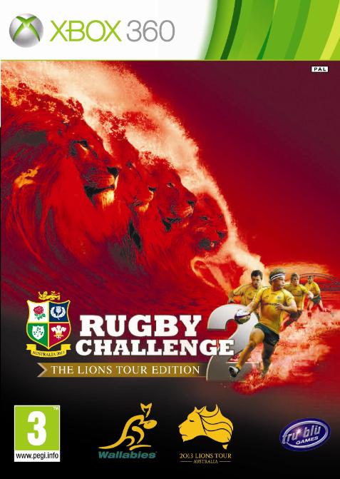x360_rugby_challenge_2_uk_jpg_jpgcopy