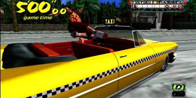 20608Crazy-Taxi-11
