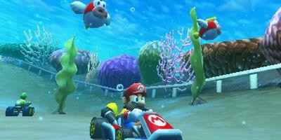 63476_3DS_MarioKart_2_scrn02_E3-620x