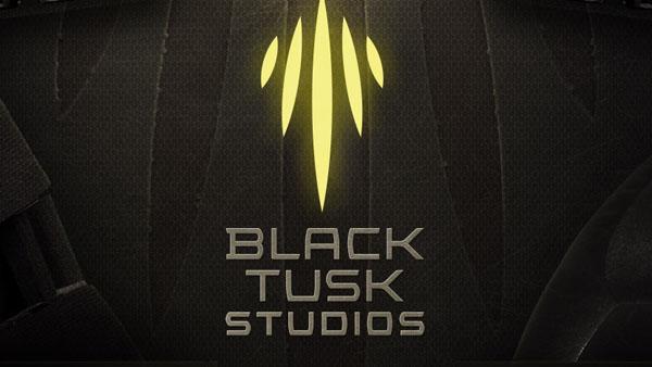 Black-Tusk-Studios-Rename