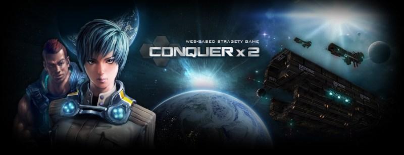 ConquerX2_pr_KW26