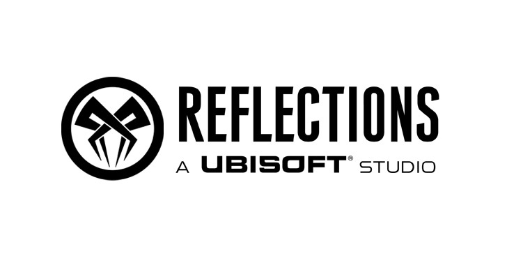Driver-Studio-Making-New-Game-with-Former-Test-Drive-Unlimited-Crew-Report