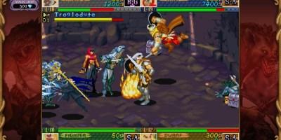 Dungeons___Dragons_Chronicles_of_Mystara_Screenshot_9_Shadow_over_Mystara_bmp_jpgcopy