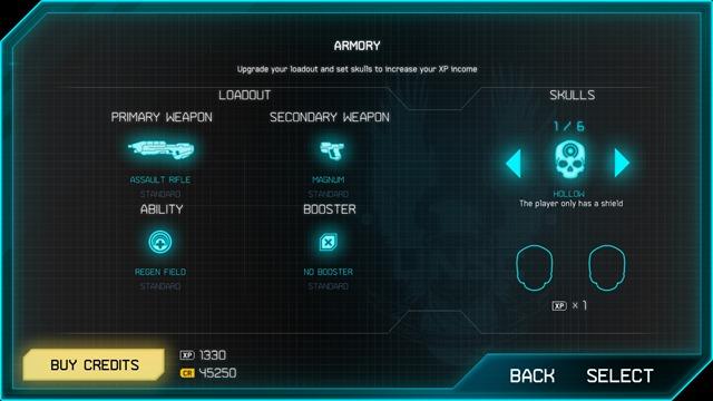 Halo-Spartan-Assault---Armory_thumb_3F2786C4