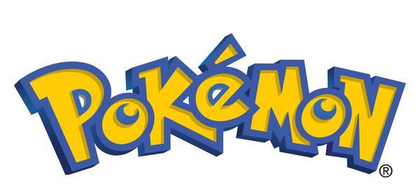Pokémon-logo
