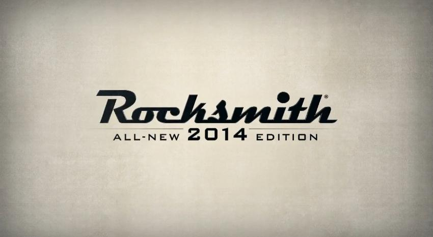 Rocksmith-2014-Edition-logo