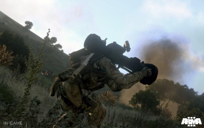arma3_beta_screenshot_04