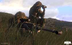 arma3_snipers_screen_01