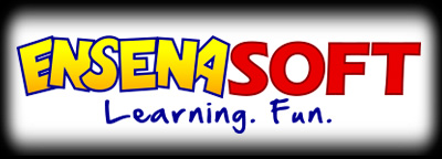 ensenasoft
