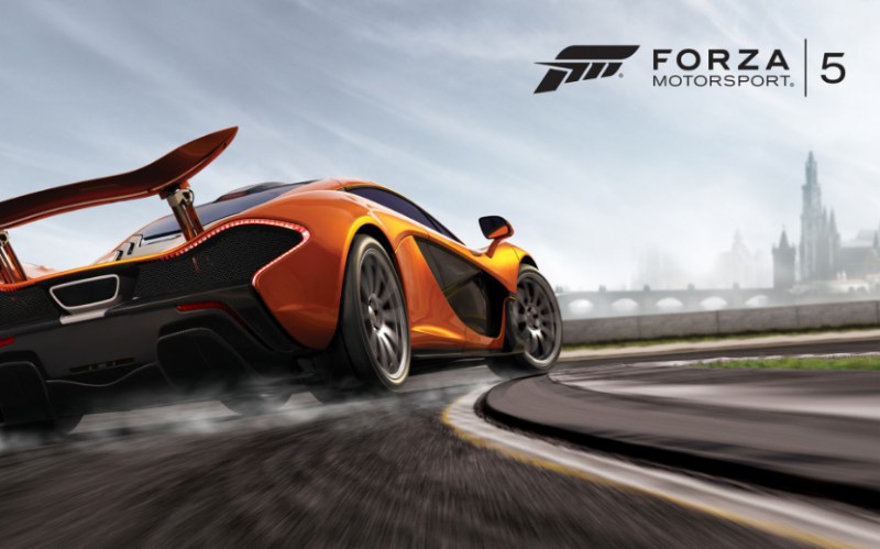 forza_motorsport_5_game-wide