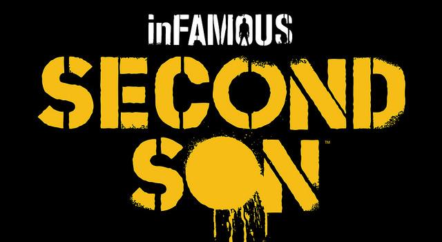 infamous-second-son-logo